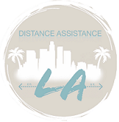 Distance Assistance LA